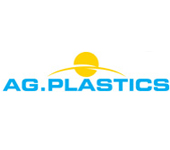 agplastics