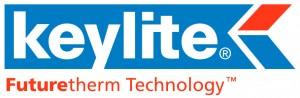 Wij zijn leverancier van Keylite.