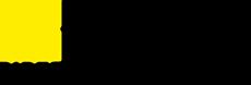 ipco-logo